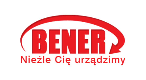 Bener logo