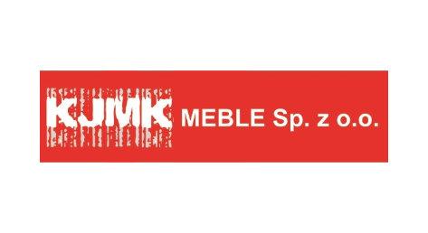 kjmk logo