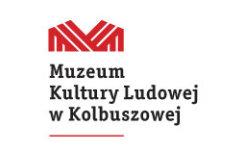 Muzeum Kultury Ludowej w Kolbuszowej