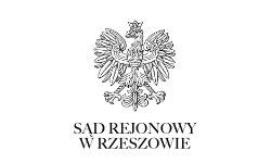 Sąd Rejonowy w Rzeszowie