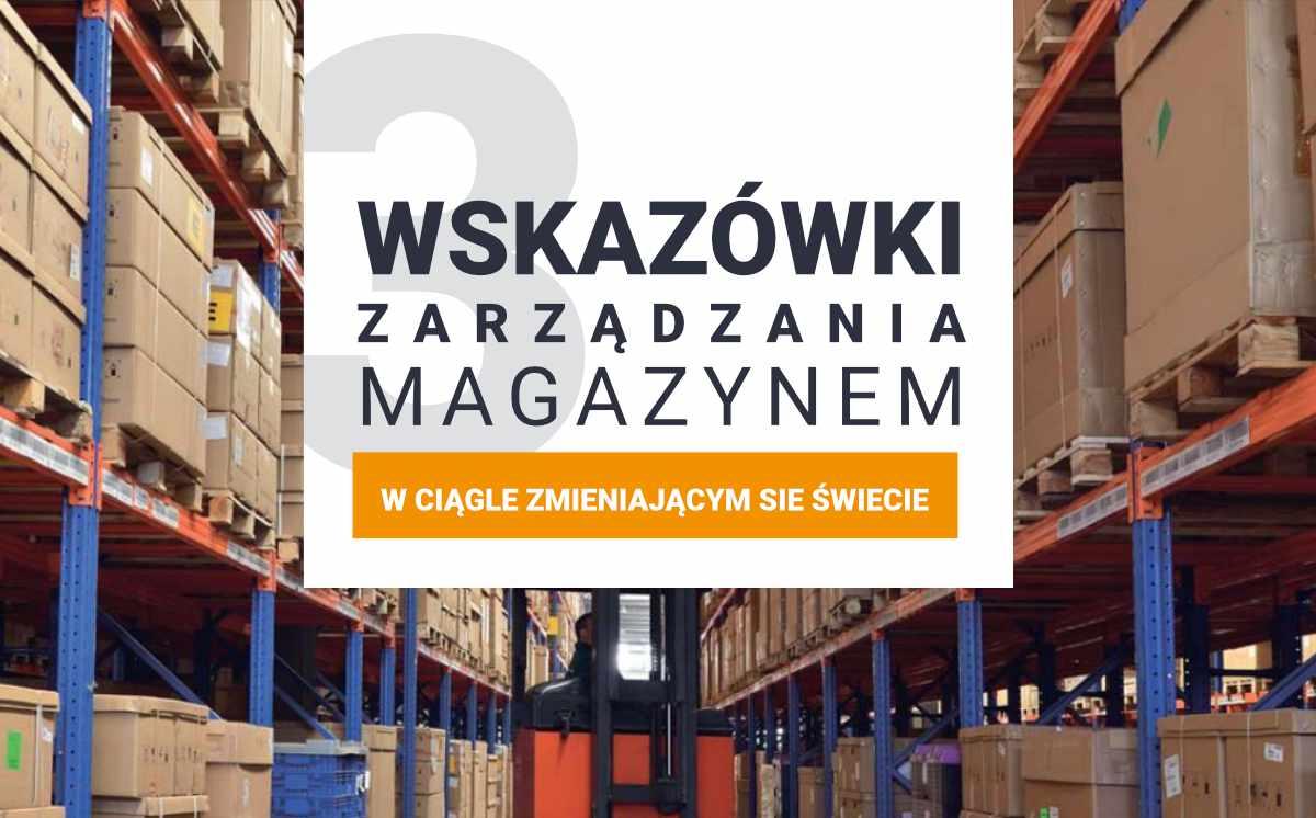 wskazówki zarządzania magazynem feature