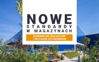 nowe standardy w magazynach feature